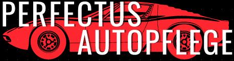 Perfectus Autopflege